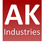 AK Industries deutsche Version